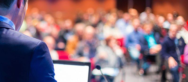 konferencja – Zmiany w działalności Poradni