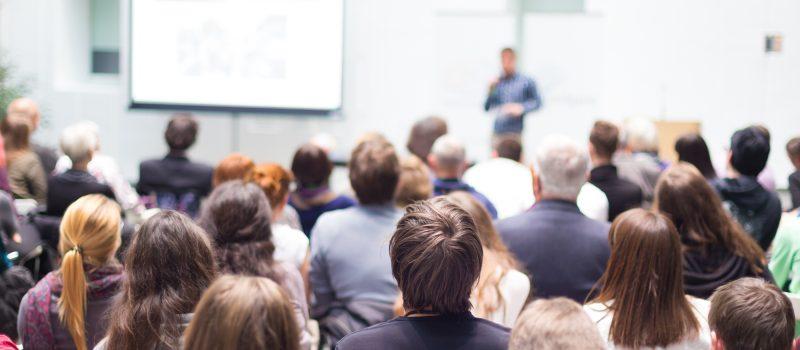 Listopadowe spotkanie Zespołu Pedagogów i Psychologów w dniu 15.11.2018 r.