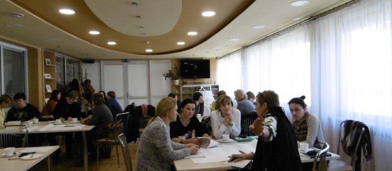 Styczniowy Zespół Pedagogów i Psychologów